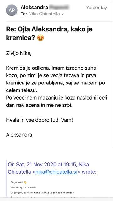 Aleksandra-mail.jpg