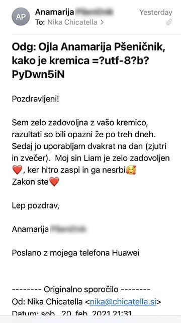 Anamarija-mail.jpg