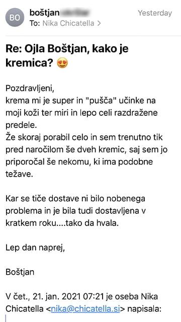 Bostjan-mail.jpg