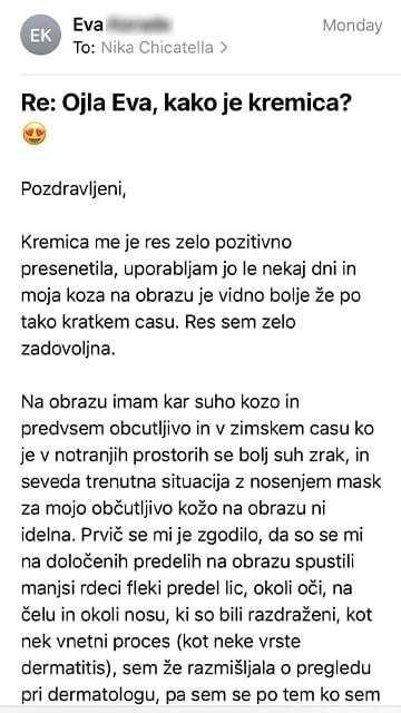 Eva-2-mail.jpg