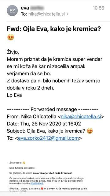 Eva-mail.jpg