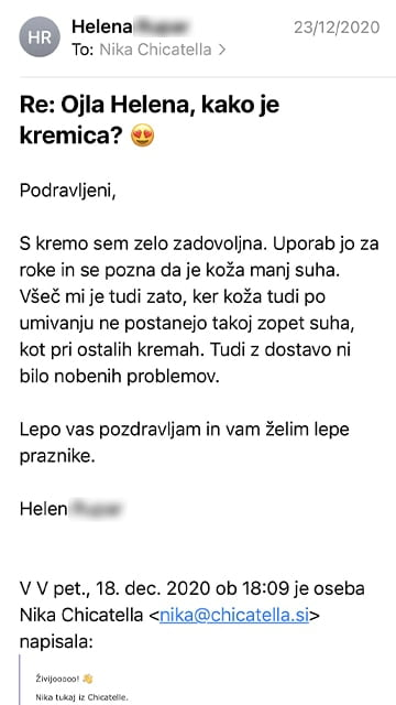 Helena-2-mail.jpg