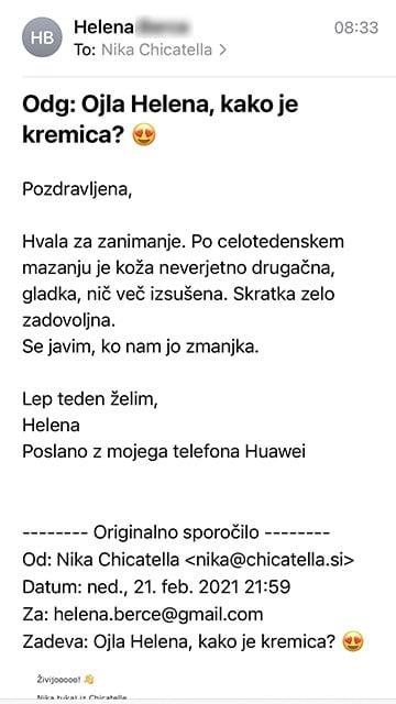 Helena-3-mail.jpg
