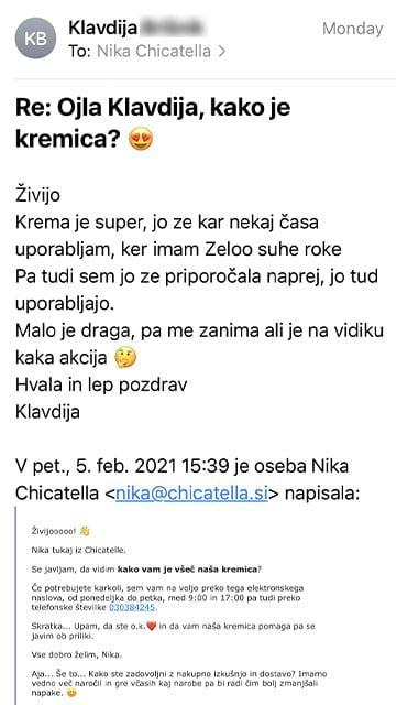 Klavdija-mail.jpg