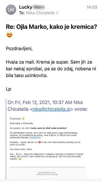 Lucky-mail.jpg