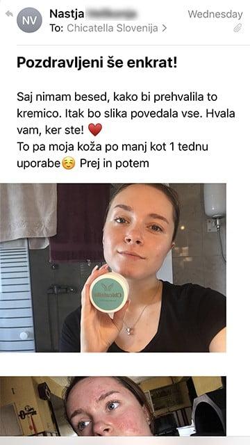 Nastja-mail.jpg