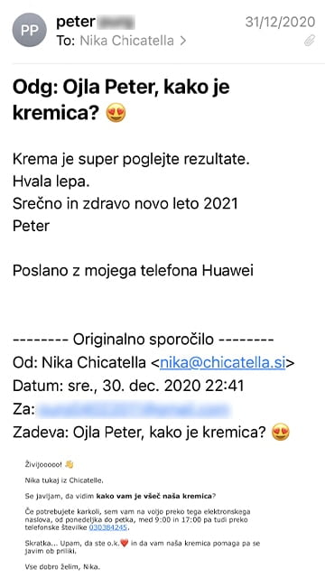 Peter-mail.jpg