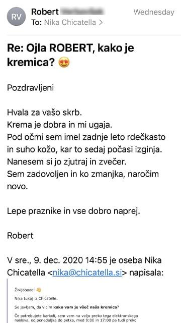 Robert-mail.jpg