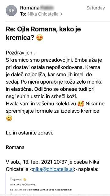 Romana-mail.jpg