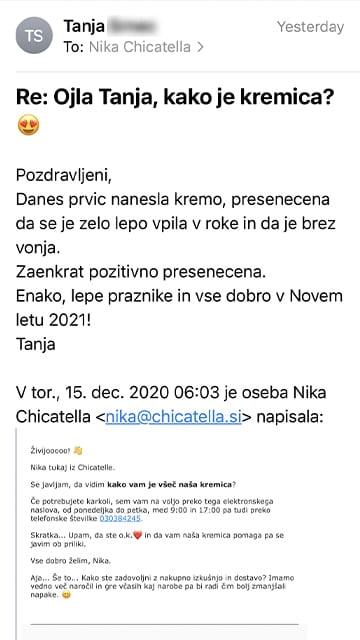 Tanja-2-mail.jpg