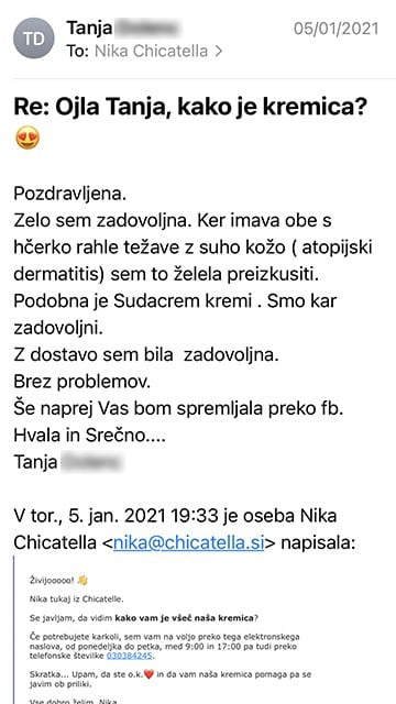 Tanja-3-mail.jpg