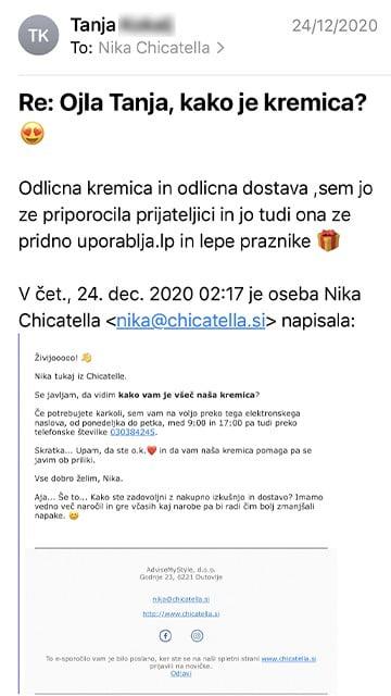Tanja-4-mail.jpg