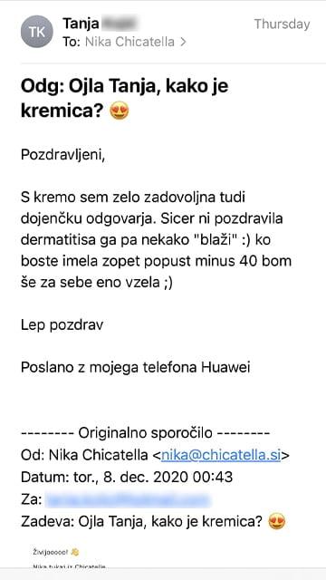 Tanja-mail.jpg
