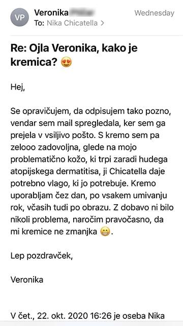 Veronika-mail.jpg